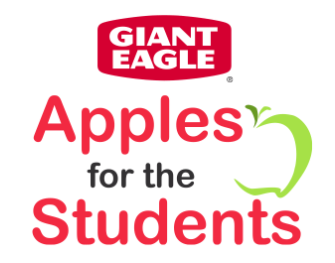 giant eagle apples