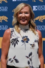 Becky Mamich, Assistant Principal