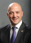 Christopher Papouras, Superintendent