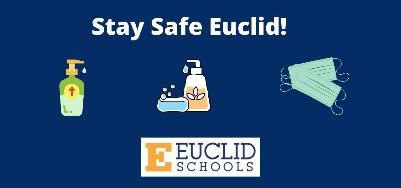 Stay Safe Euclid