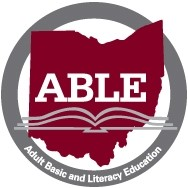 Tri-C Adult Basic and Literacy Education logo
